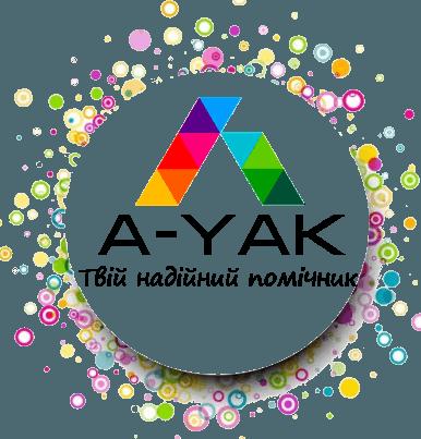 a-yak7 партнери