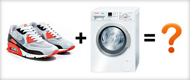Як правильно прати кросівки 54c3f00f4233c