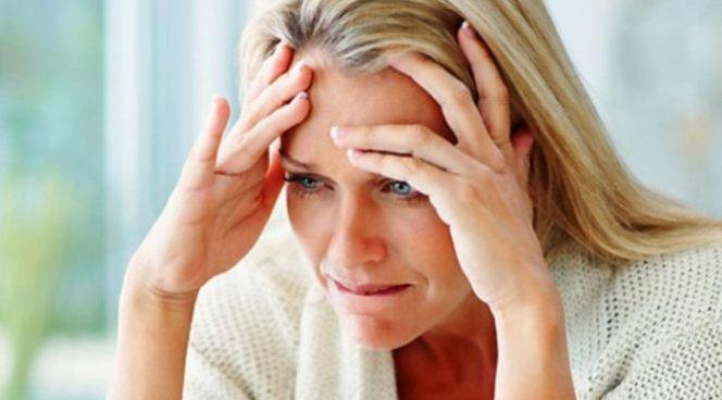 Як подолати стрес. 10 методів управління стресом