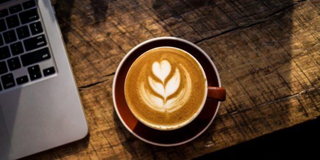 Як приготувати каву