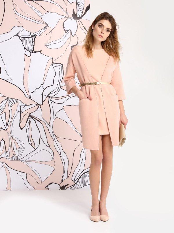 Як поєднувати одяг, щоб виглядати стильно