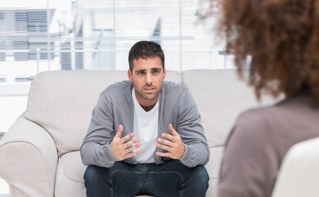 Як уникнути розлучення?