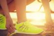 Як зрозуміти, що настав час міняти бігові кросівки
