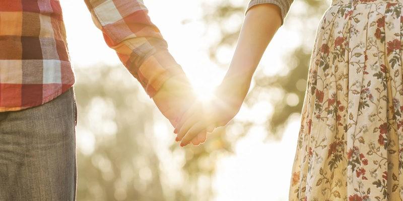 Як зміцнити відносини: 10 порад