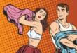 Як розвинути свою сексуальність: 5 способів