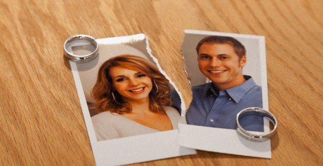 Як уникнути розлучення? 9 головних причин розлучень після тривалих відносин