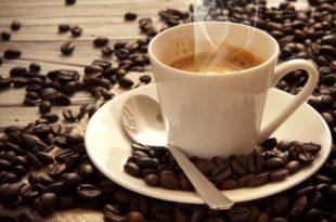 Як використовувати каву в господарстві: 15 ідей