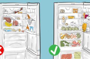 холодильнику