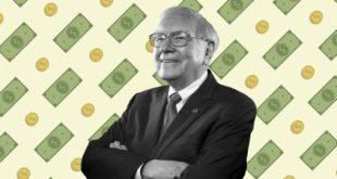 як досягти фінансового успіху