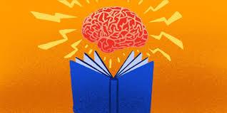 Як розвинути мозок за 30 днів