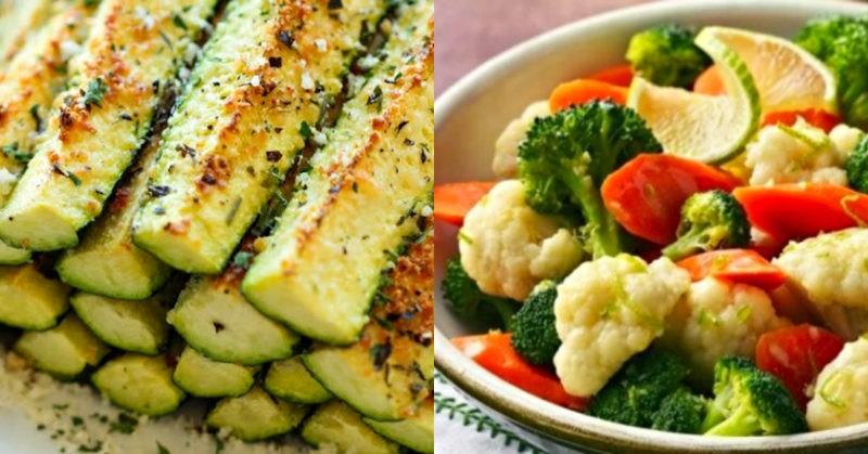 худнути без дієти