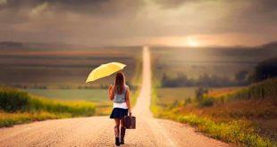 Як вибратися з накатаної колії і отримати від життя більше
